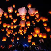 images lanterne