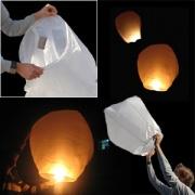 lanterne-volante-