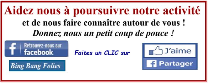 Aidez Nous Facebook1